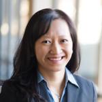 Giang Bach - Arlington, Virginia endocrinologist