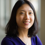 Christina Go - Arlington, Virginia internal medicine physician