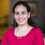 Maria Ramirez - Arlington, Virginia endocrinologist