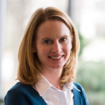 Wendy P. McLaughlin - Arlington, Virginia endocrinologists